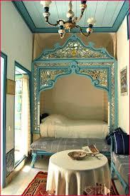 chambre hotes ajaccio chambre hote ajaccio 322842 chambre hote ajaccio charmant 15