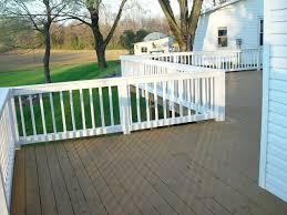 Front Porch Floor Paint Colors by Articles With Enclosed Front Porch Paint Colors Tag Captivating