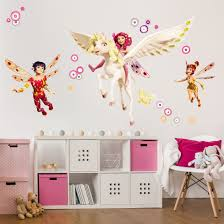 wall stickers original on your deco shop co uk