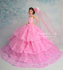 aliexpress buy beautiful child kid girls gift pullip doll