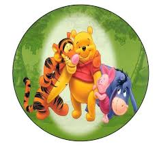 winnie the pooh cake topper cake decorating winnie the pooh cake topper cupcake