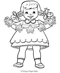 bratz dolls coloring pages bratz coloring pages itu002639s nice