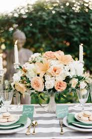 flower centerpieces wedding flowers ideas wedding flower centerpiece beautify the
