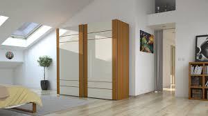 Furniture Price List In Bangalore Wardrobe Pricing Guide Interior Decor Blog Customfurnish Com
