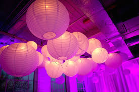 led lights for paper lanterns paper lantern led lights ideas on light with and fixtures affordable