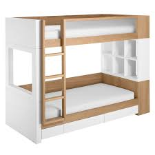 Modern Bunk Beds For Boys Bedroom Style And Modern Bunk Beds For In