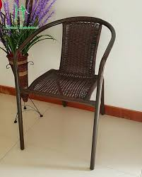 Where To Buy Computer Chairs by Compare Prices On Rattan Office Chair Online Shopping Buy Low