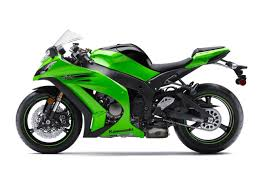 kawasaki ninja zx 10r review and photos