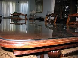 custom glass table top near me glass table tops