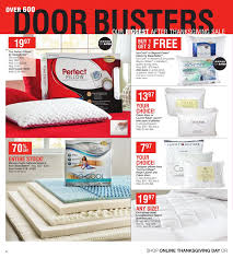 younkers weekly ad in macon after thanksgiving sale nov 15 2015