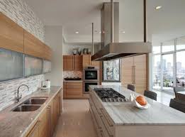 wooden kitchen ideas wooden kitchen designs pictures wood kitchen cabinets design oak