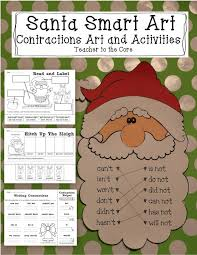 Christmas Crafts For Classroom - 85 best christmas crafts for the classroom images on pinterest