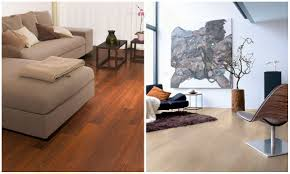 Laminate Flooring Guide Quick Guide To Laminate Flooring
