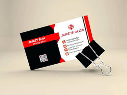 various overnight business card printing free cards design and