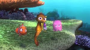 finding nemo dory characters quiz by winteriscoming17