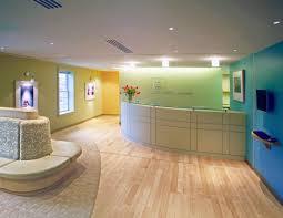 Work Desk Ideas Home Office Work Desk Ideas Best Small Office Designs Home