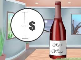 sending wine as a gift how to buy wine for a gift 14 steps with pictures wikihow