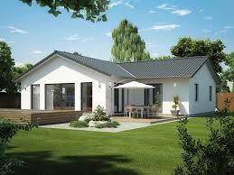 modulhaus icon 6 01 bungalow u2022 singlehaus von dennert massivhaus