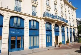 coin cuisine le plessis robinson résidence du grand hôtel le plessis robinson booking com
