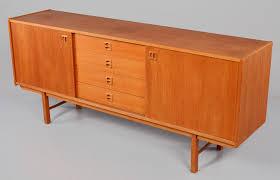 sideboard fã r wohnzimmer sideboard korsör ikea sweden 1960s wohnzimmer