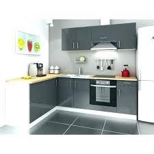 meuble cuisine encastrable meuble cuisine encastrable idée de modèle de cuisine
