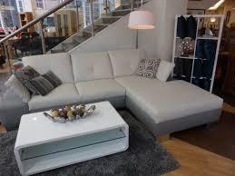 Corner Unit Sofa Bed Corner Sofa Beds Northern Ireland Revistapacheco Com