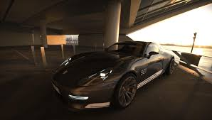 future porsche 928 porscheboost porsche 921 concept pictures make us salivate over