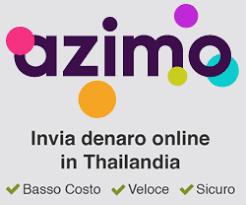 consolati thailandesi in italia ambasciata e consolati thailandesi in italia