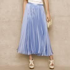 silk skirt how to remove wrinkles from a silk dress panda silk
