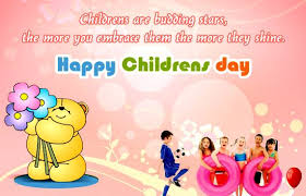 top 20 teachers day greetings e cards images pictures photos with