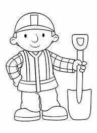 fireman coloring toddler sunday firemen