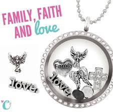 Charms For Origami Owl Lockets - 141 best origami owl living lockets designer 17264 images on