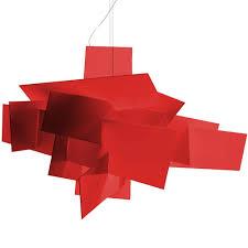 Suspension Luminaire Rouge by Achetez En Gros Foscarini U0026eacute Clairage En Ligne à Des