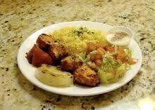 Dawali Mediterranean Kitchen Chicago - mediterranean cuisine in chicago u0027s albany park at dawali