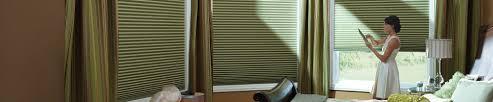 remote control blinds lancaster pa phillips paint