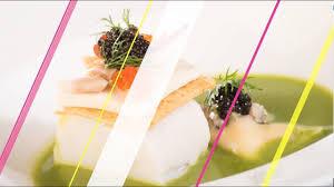 cuisine haute coming soon haute cuisine 2018 the gastronomic