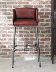 Furniture Bar Stool Ikea Counter by Bar Stools Counter Height Stools Ikea Metal Swivel Bar Stools