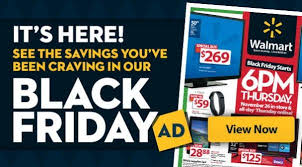 target black friday sales results search results for u201c16 u201d page 256 clark howard