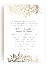Invitation Card Matter Paperinvite Wedding Invitation Templates That Are Cute And Easy To Make