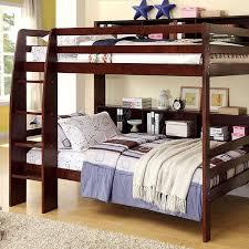 youth bedroom sets u0026 bunks furniture decor showroom