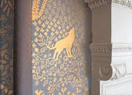 best 25 hand painted walls ideas on pinterest wall painting