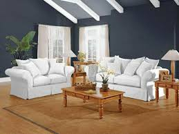 nice room colors gorgeous nice living room colors with nice living room colors