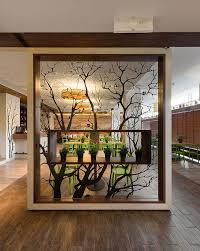 Living Room Divider Ideas Room Divider Ideas Best 25 Room Dividers Ideas On Pinterest