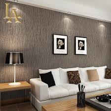 wall paper for bedroom boncville com