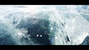 nissan gtr youtube top speed nissan gt r breaks russian ice speed record youtube