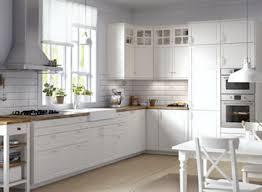 ikea furniture kitchen kitchen ikea turkey