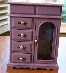 Hutch Jewelry 174 Best Upcycled Jewelry Boxes Images On Pinterest Cigar Boxes