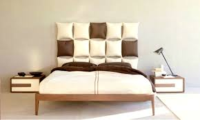 apartments knockout images about bed bases double beds diy apartments knockout images about bed bases double beds diy fashionable bedside tables dcdffbddbe cat pet