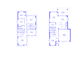 project home builders brisbane and gold coast mccarthy homes