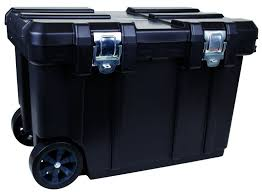Rolling Storage Cabinet Rolling Tote Storage Cabinet